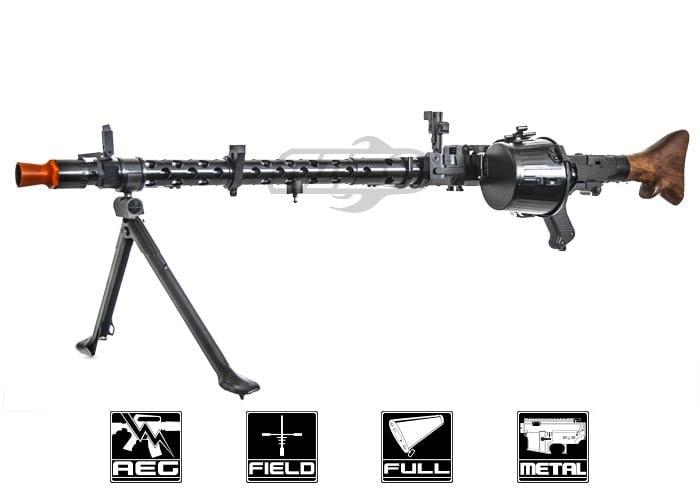 airsoft machine guns cheap