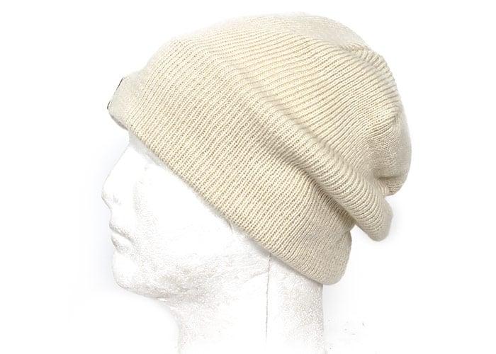 4d0f2d4da free shipping pistol knit hat af42e 7af5a