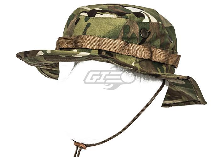Tru-Spec Boonie Hat ( Multicam   7 ) 242dc95cf812