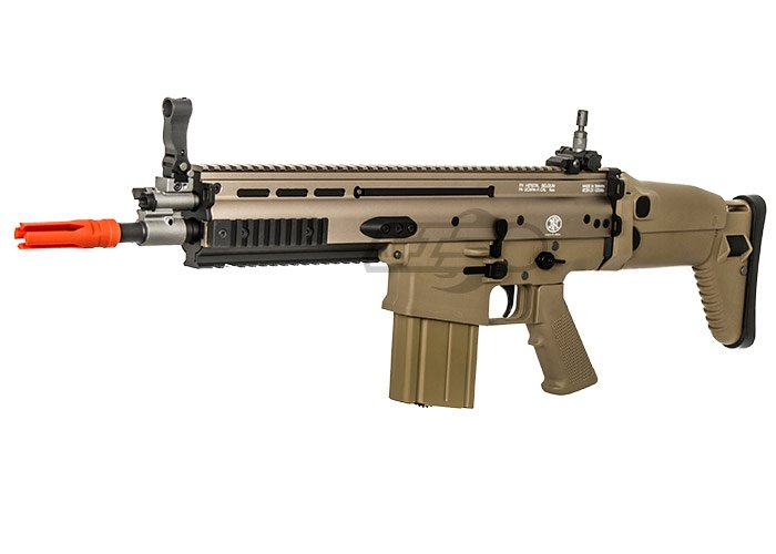 by: WE - Airsoft GI - the largest airsoft store on the ...