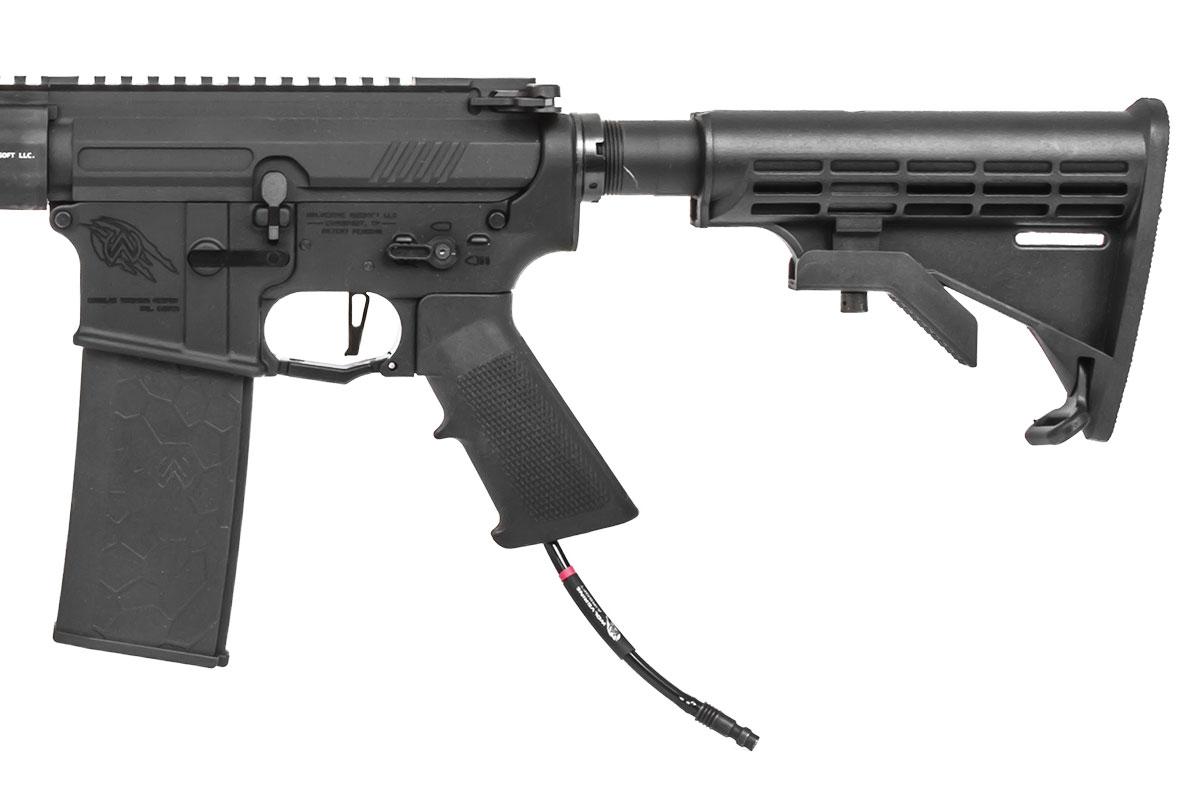 Wolverine Airsoft MTW Modular Training Weapon 14 5