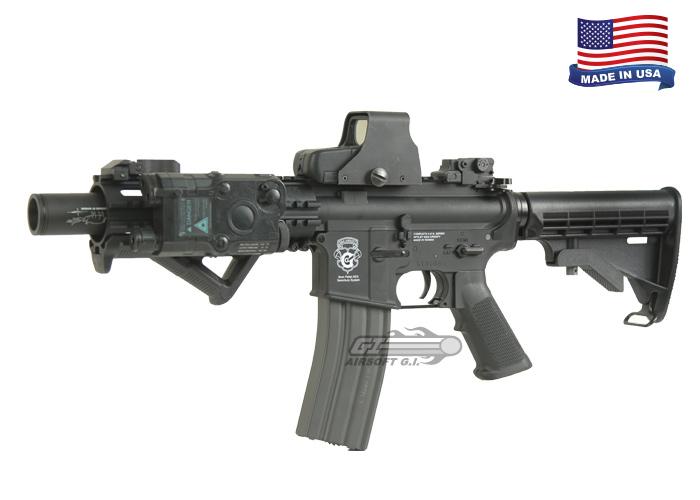 Airsoft Guns, Evike Custom Guns - Evike.com Airsoft Superstore