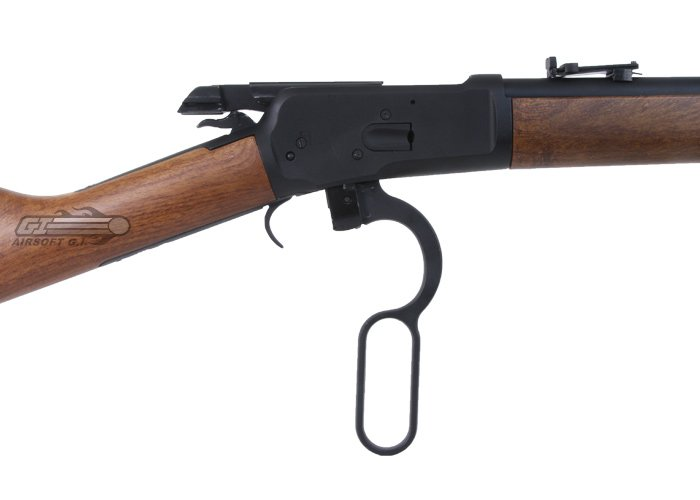 http://www.airsoftgi.com/images/airsoft_B2_LeverAction_Rifle_I.jpg