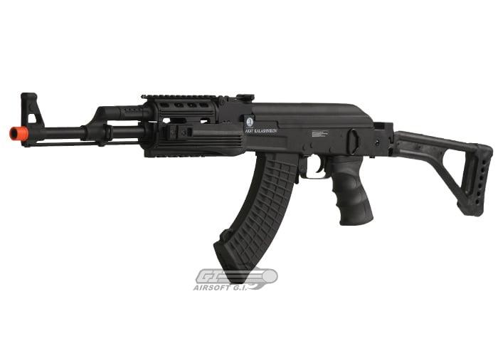 Cybergun Thompson M1a1 Drum Mag Cybergun Thompson M1a1