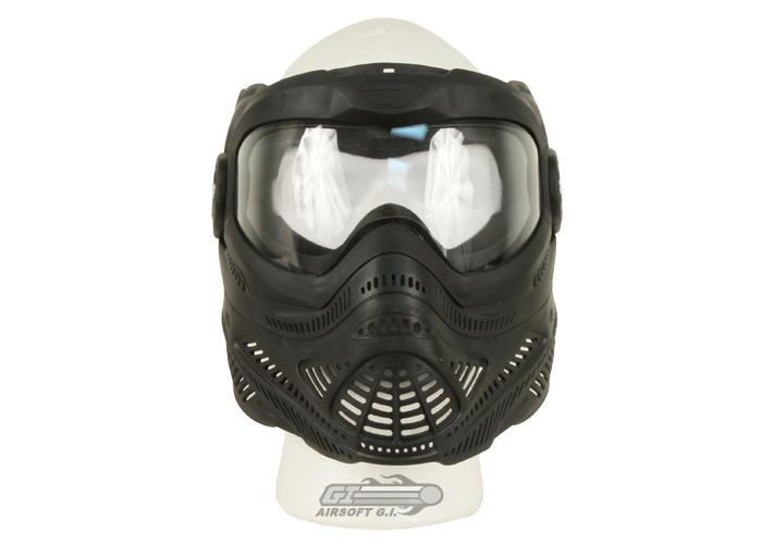 Do Facial Masks Work 74