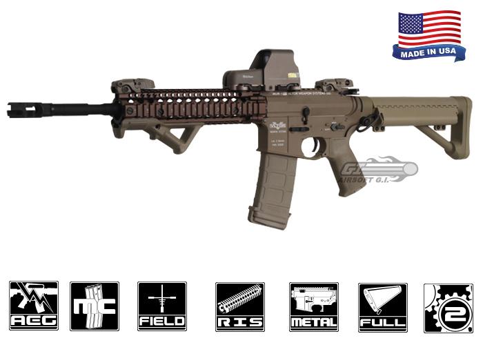 Airsoft Guns Airsoft Assault Rifle AEG All Airsoft Rifles