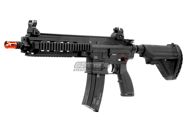 Elite Force H&K 416 CQB AEG Ai...