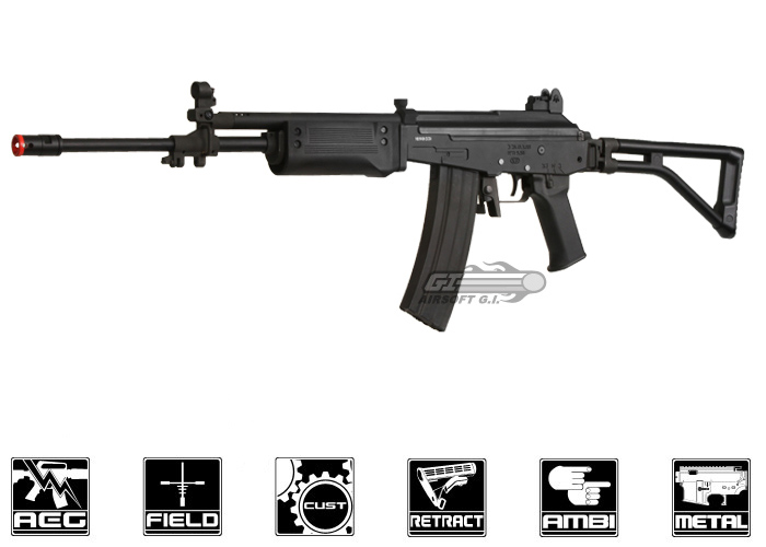 airsoft_ICS_Galil_blk_Ax.jpg