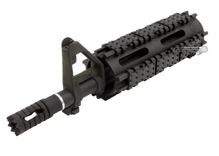 canon mf 5770 драйвер:
