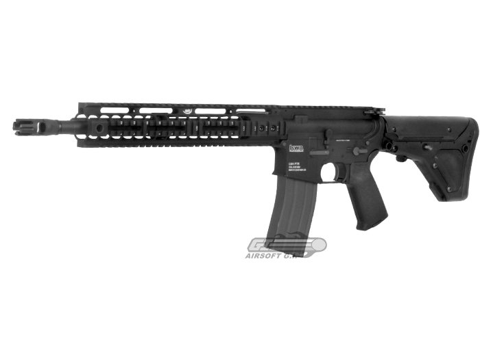 Rainier arms coupon code