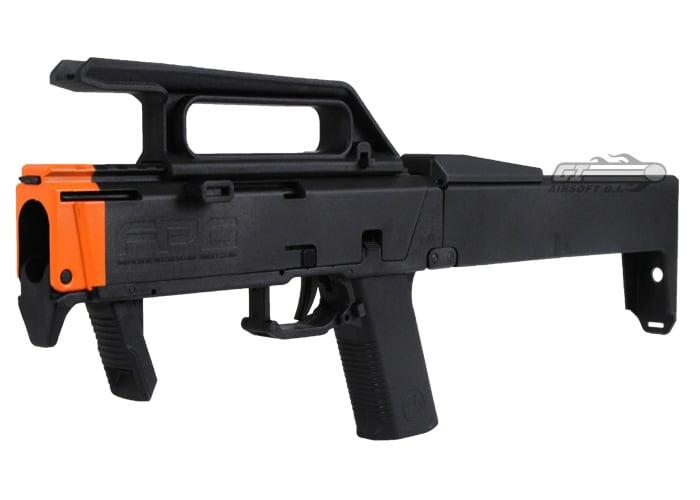 pts magpul folded pocket gun fpg kit