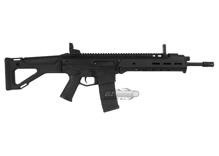 acr rifle airsoft