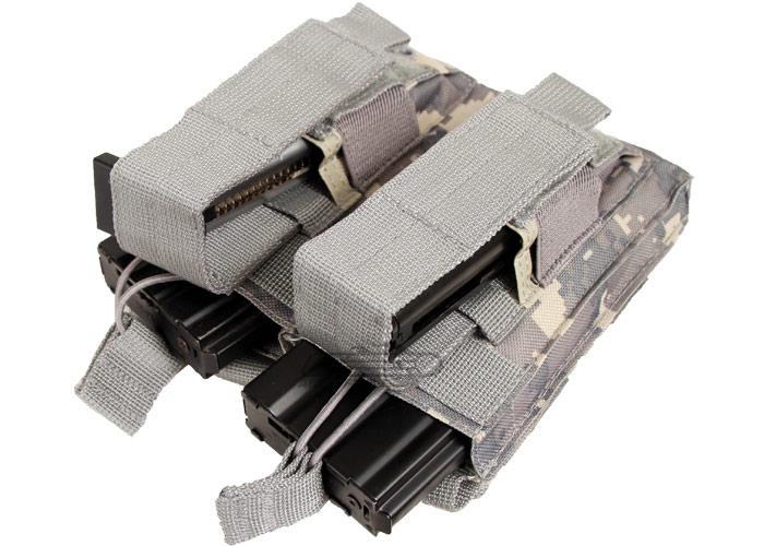 Ucp universal camouflage pattern army combat uniform u11d07 11156