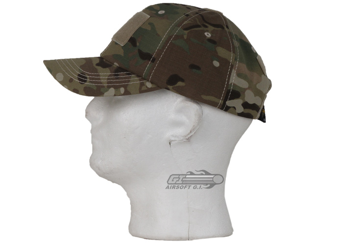 Condor Outdoor Tactical Cap ( Multicam ) fa24536d8e1