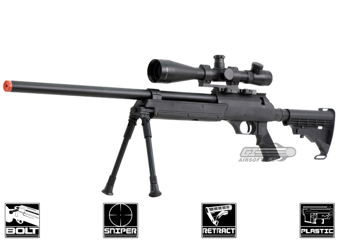 sr2 gun black hole - photo #38