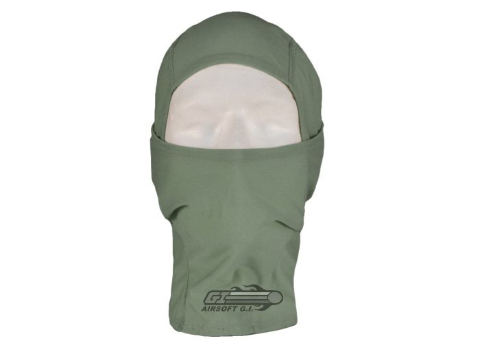 b62b653c Under Armour Tactical UA HG Tactical Hood ( OD )