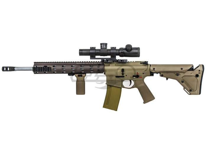 Airsoft extreme coupons
