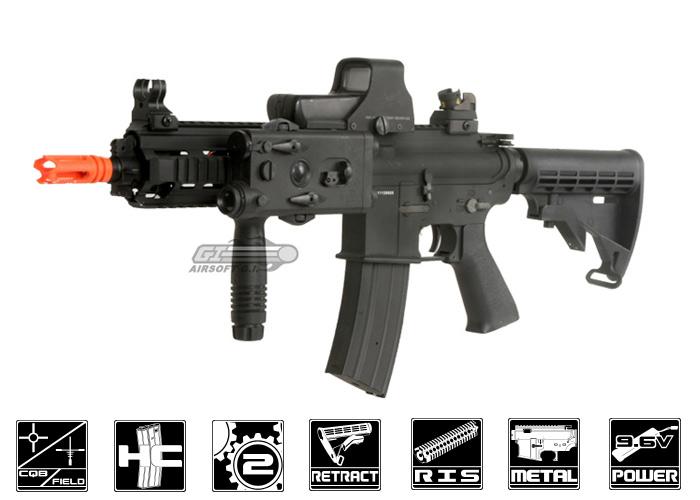 d boy 614 m4 carbine aeg airsoft rifle black ar15 exploded parts diagram  wiring: hk