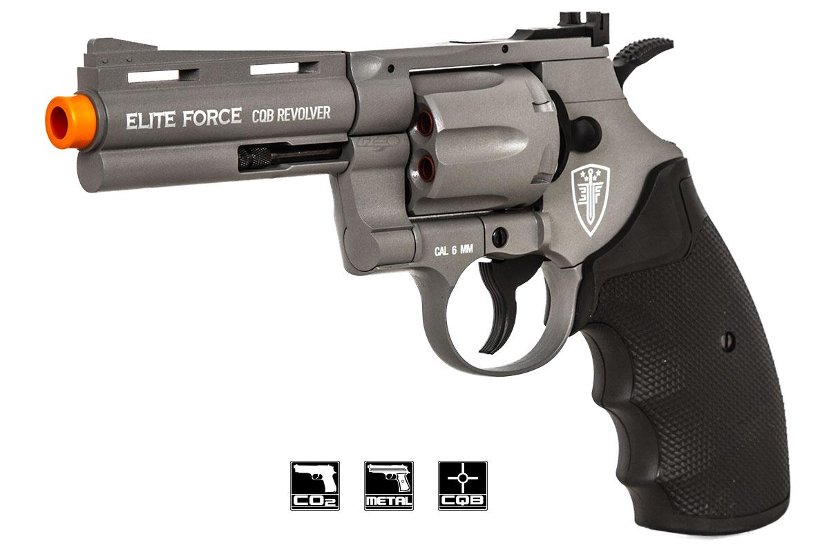 Elite Force 4