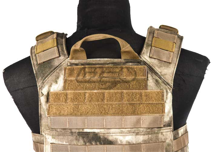 Shellback Tactical coupon code Click