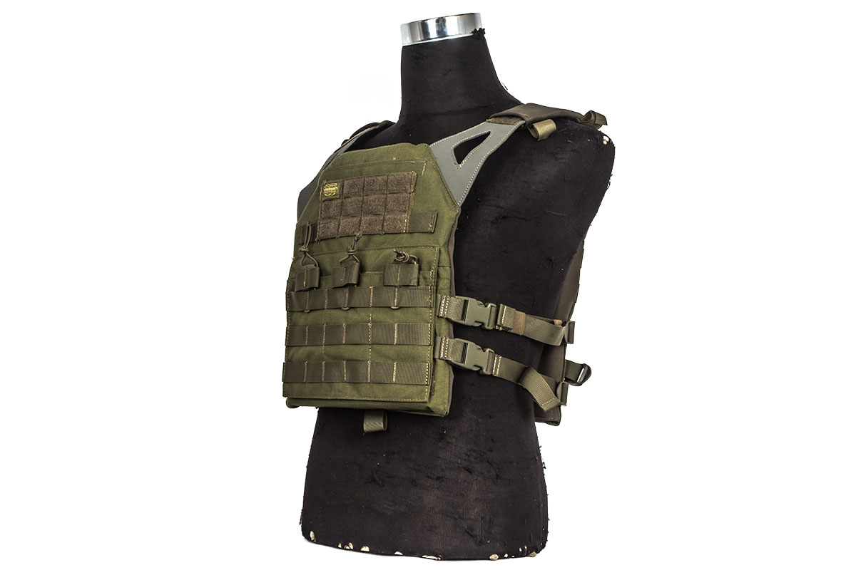 Valken Tactical 0.20g Airsoft BBs Review | Airsoft Pal