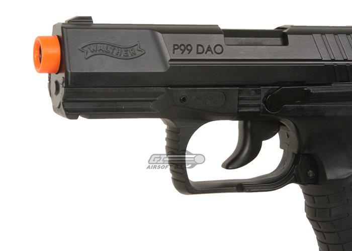 walther p99 blow back manual best setting instruction guide u2022 rh merchanthelps us