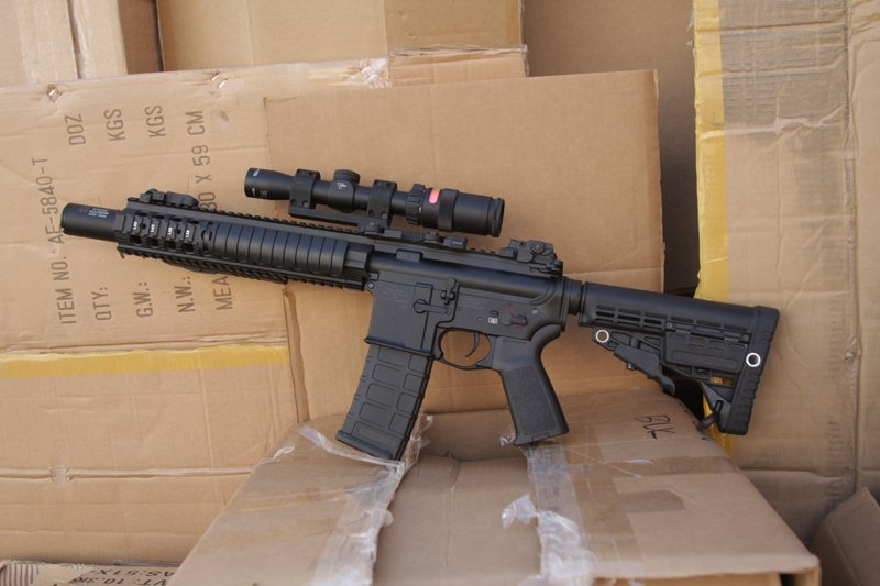 stag15m8a3