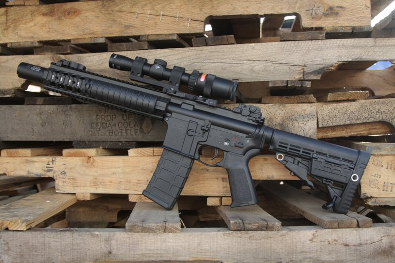 stag15 m8a3