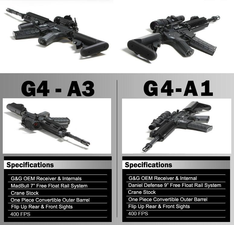 G4-A1