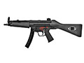 MK5 / HK Licensed MP5
