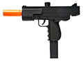 Low Cost Airsoft Guns