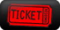 Airsoft Game & Event Tickets