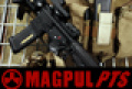 Magpul PTS Accessories