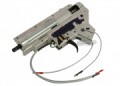 Airsoft Gun Internal Upgrade Parts