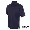 Condor Outdoor Performance Tactical Polo (Navy Blue/S/M/XL/XXL)