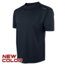 Condor Outdoor Maxfort Training Top (Graphite, L)