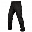 "Condor Outdoor Tactical Operator Pant (Black /30"" - 40"")"