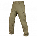 "Condor Outdoor Tactical Operator Pant (Stone/32"" - 40"")"