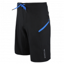 Condor Outdoor Celex Workout Shorts (Black /30W - 40W)