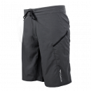 Condor Outdoor Celex Workout Shorts (Graphite/30W - 40W)