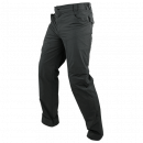 "Condor Outdoor Odyssey Flex Pants (Charcoal/30"" - 40)"