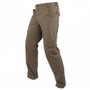 "Condor Outdoor Odyssey Flex Pants (Flat Dark Earth/30"" x 40"")"