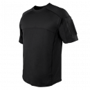 Condor Outdoor Trident Battle Top (Graphite, S-XXL)