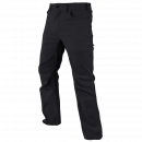 Condor Outdoor Cipher Pants (Black/Pick a Size)