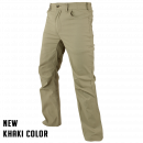 Condor Outdoor Cipher Pants (Khaki/Choose an Option)