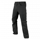 Conder Outdoor Cipher Pants (Charcoal/W40 x L32)