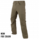 Condor Outdoor Cipher Pants (Flat Dark Earth/Pick a Size)