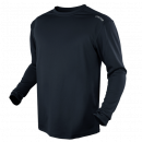 Condor Outdoor MAXFORT Long Sleeve Training Top  (Navy Blue/M)