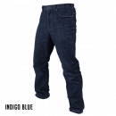 "Condor Outdoor Cipher Jeans (Indigo/30"" - 40"")"