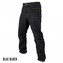 "Condor Outdoor Cipher Jeans (Blue Black/30"" - 40"")"